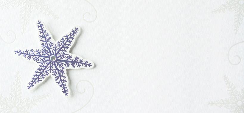 Novoročenky pro Vaše obchodní partnery