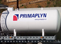 Pneuservis, LPG přestavby Nový Jičín