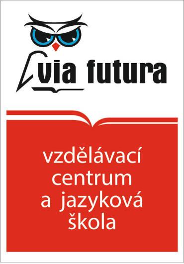 Vzdělávací centrum Opava - jazyková škola, kurzy angličtiny, španělštiny i nemčiny či ruštiny