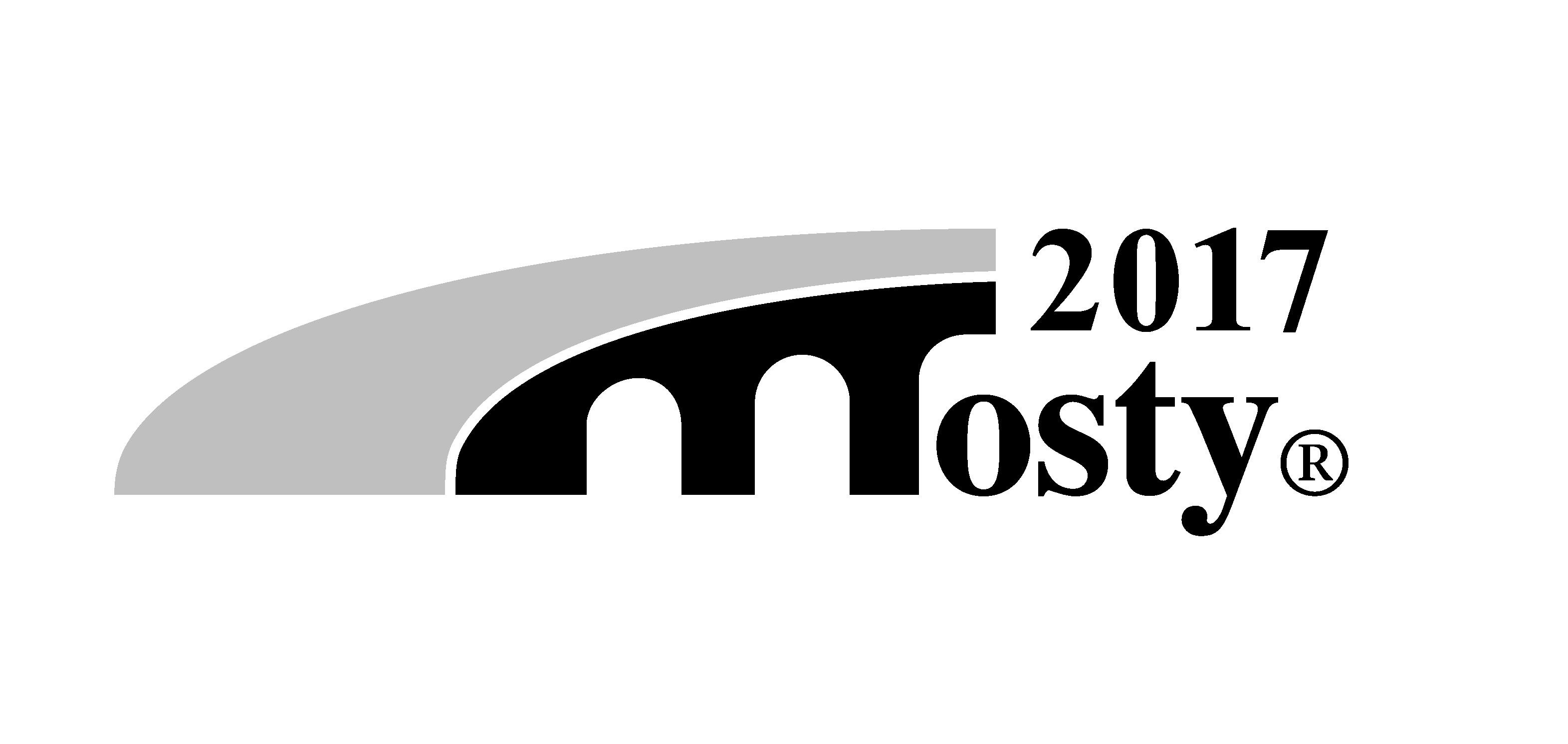 22. Mezinárodní sympozium Mosty 2017 -  program 22. mezinárodního Stavebního veletrhu IBF