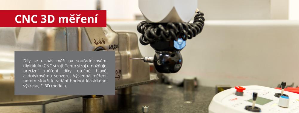 Výroba dílů pro automobilový průmysl Chomutov - lisované ocelové, plechové výlisky