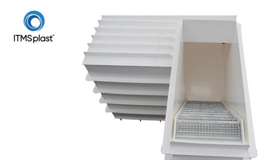 Podzemní plastové sklepy s dobrou hydroizolací - praktické řešení vlhkosti ve sklepě