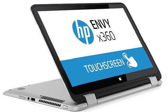 Sleva na notebooky HP, Acer, Asus i monitory a tiskárny Canon - akční nabídka