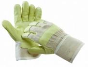 Ochranné pracovní pomůcky, šití pracovních oděvů, rukavice, pracovní obuv