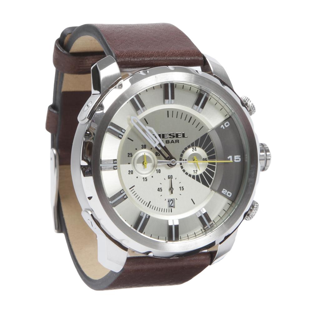 Prodej, servis-značkové hodinky Diesel, DKNY, Citizen, Esprit, Emporio Armani, Fossil, Tommy Hilfiger, Calvin Klein, Michael Kors