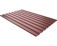 Velkoobchodní, maloobchodní prodej střešních krytin, materiálu pro střechy