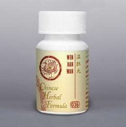 Uklidňující přírodní antidepresiva - posílení psychiky a zmírnění úzkostí pomocí bylin