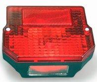 Prodej LED osvětlení a přídavných světelných ramp pro automobily