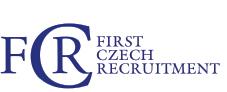 Personálního poradenství Praha