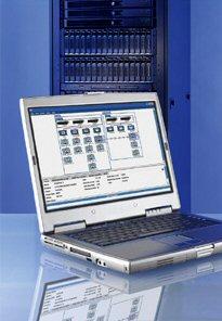 Hardware, počítačové sítě, servis tiskáren Prostějov