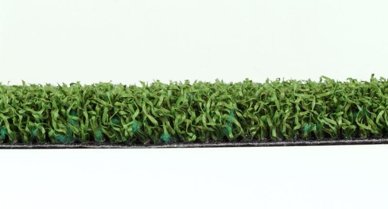 Umělé trávníky pro pozemní hokej