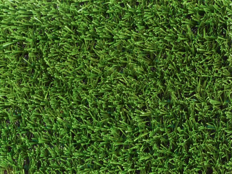 Umělý trávník a povrch do víceúčelových hřišť