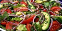 Zajištění stravování pro dělníky, rozvoz obědů pro stavby Brno