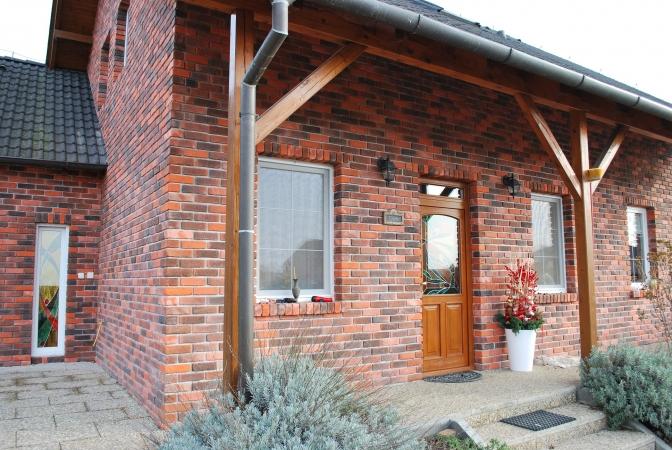 Rekonstrukce domů, objektů, staveb, opravy a stavby komínů