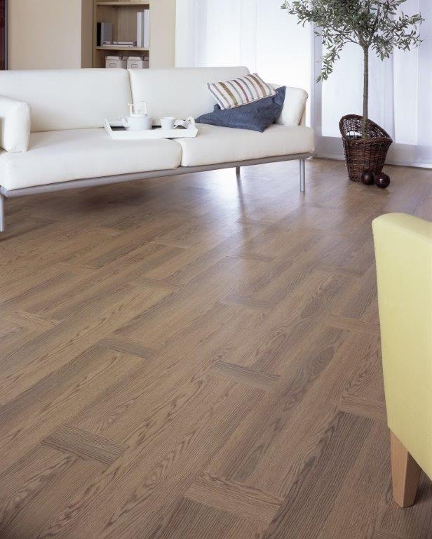 odolné vinylové podlahy