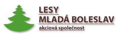 Výkup a prodej dřevní hmoty Mladá Boleslav - výkup od malo i velkododavatelů