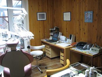 Zubní laboratoř, titanové implantáty, stomatologie Prostějov