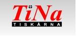 Tisk firemních tiskovin, propagačního materiálu, vizitek - tiskový servis pro vás