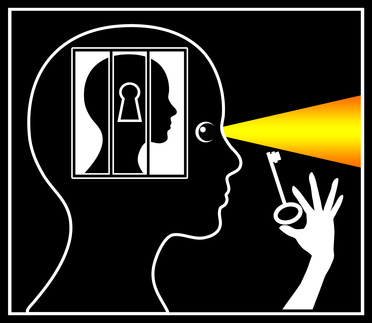 Celostní zdraví - pohled na nemoc trochu jinak, holistický přístup, psychosomatika
