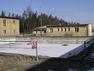 Plastové nádrže, žumpy, studny Ostrava