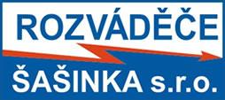 Výroba rozvaděčů, rozvaděče Ostrava