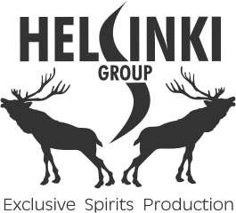 Exclusive original spirits - production, wholesale