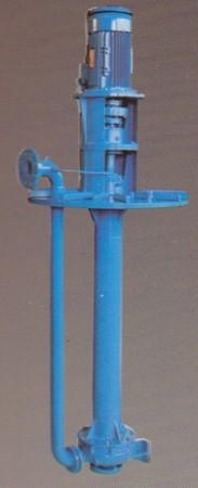 Industriepumpen, Pumpentechnik Olmütz