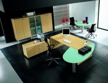 Velkoobchod kancelářské židle a nábytek