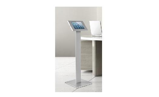 Prodej vysoce kvalitních stojanů, držáků i promostolku na iPad