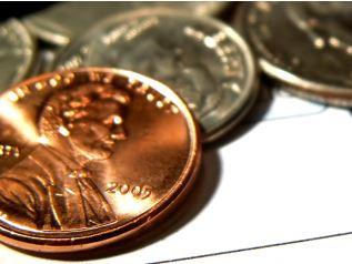 Účetnictví - zpracování daňového přiznání, daně z příjmu, zpracování mezd