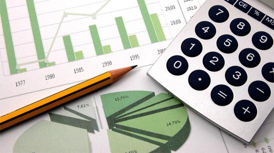 Zpracování daně z příjmu