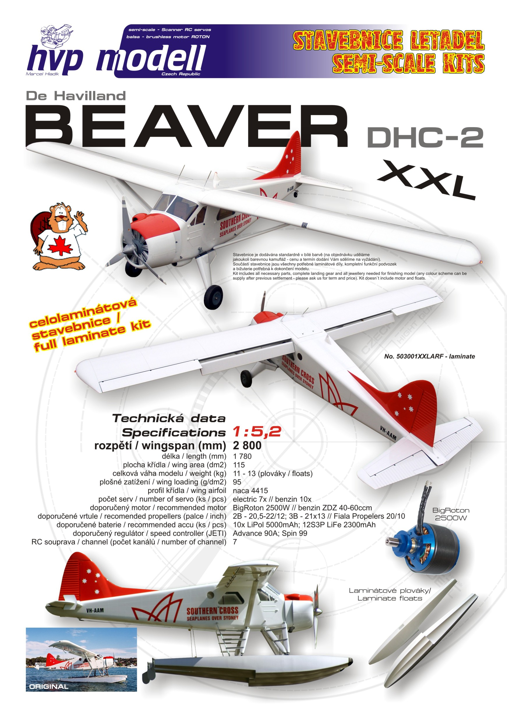 Výroba a prodej stavebnice létajících modelů letadel