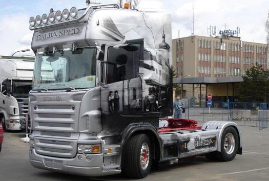 renovace  a oživení laku aut Brno