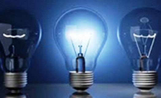 Revize elektra od revizního technika s osvědčením