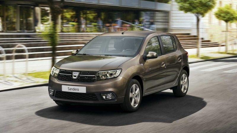 Autobazar Kladno – pečlivě prověřené ojeté a nehavarované vozy Renault, Dacia