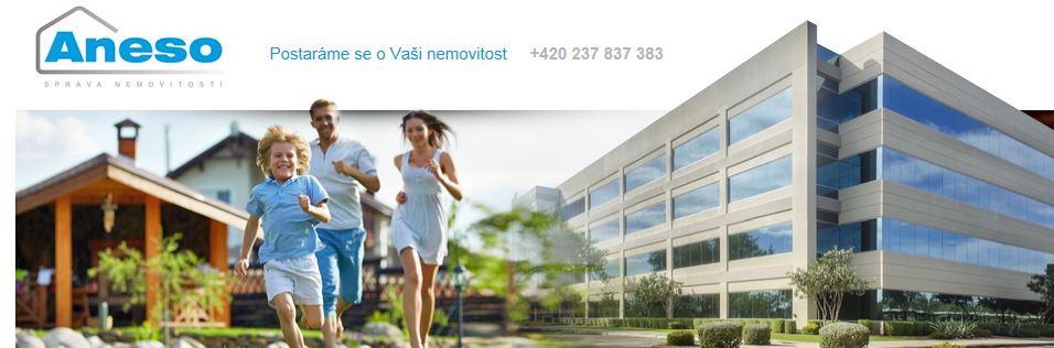 Správa domovního a bytového fondu Praha 6 - dlouholetá praxe v oboru