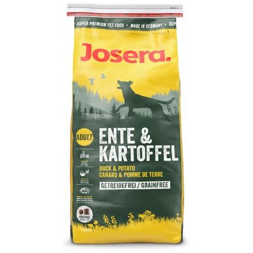 Chovatelské potřeby a krmiva pro psy Vysočina, Jihlava