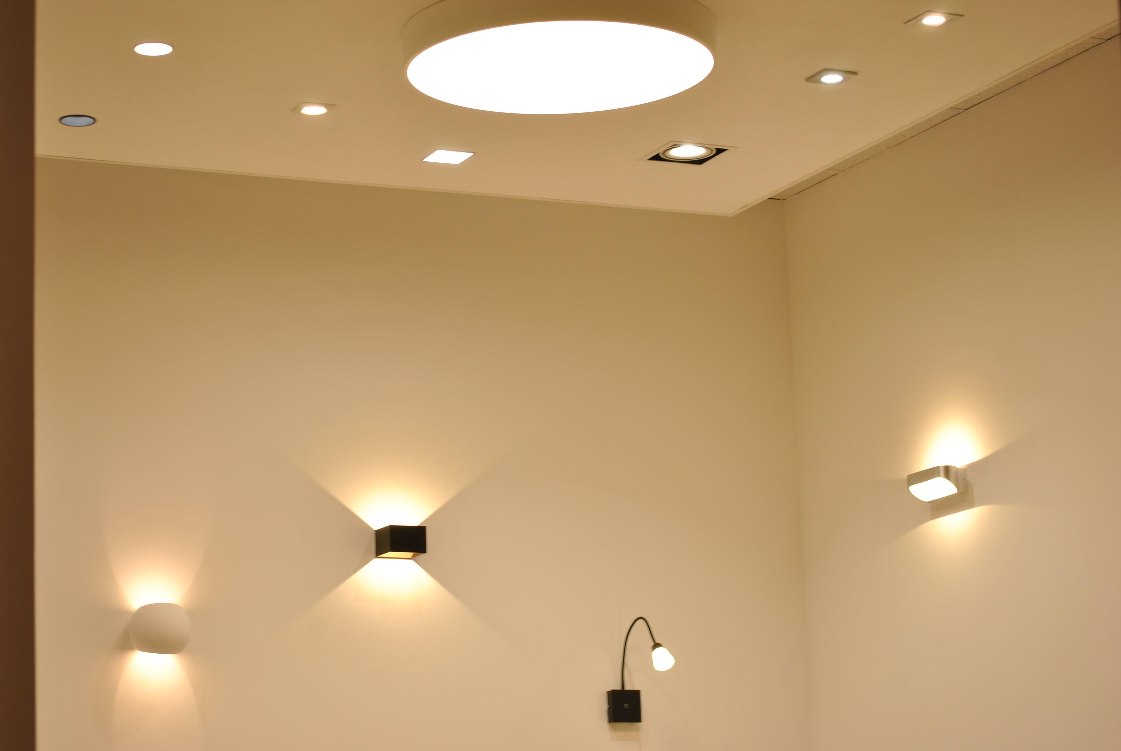 Světelné studio Valašské Meziříčí