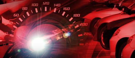 Brzdy a brzdové kotouče - servis a opravy brzd