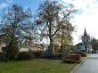 Údržba a úprava veřejné zeleně a zelených ploch a zahradnické služby Litoměřice
