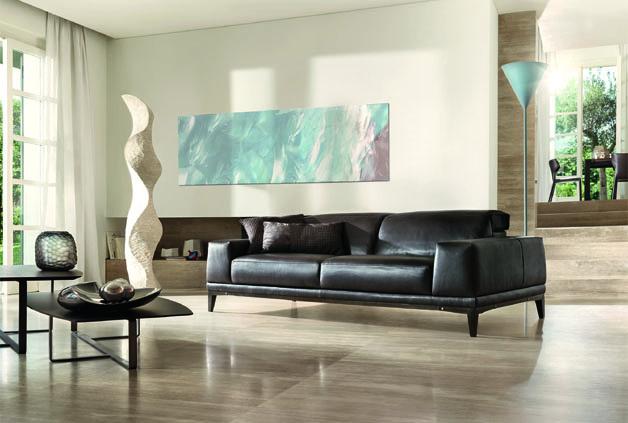 Prodej luxusního nábytku Praha