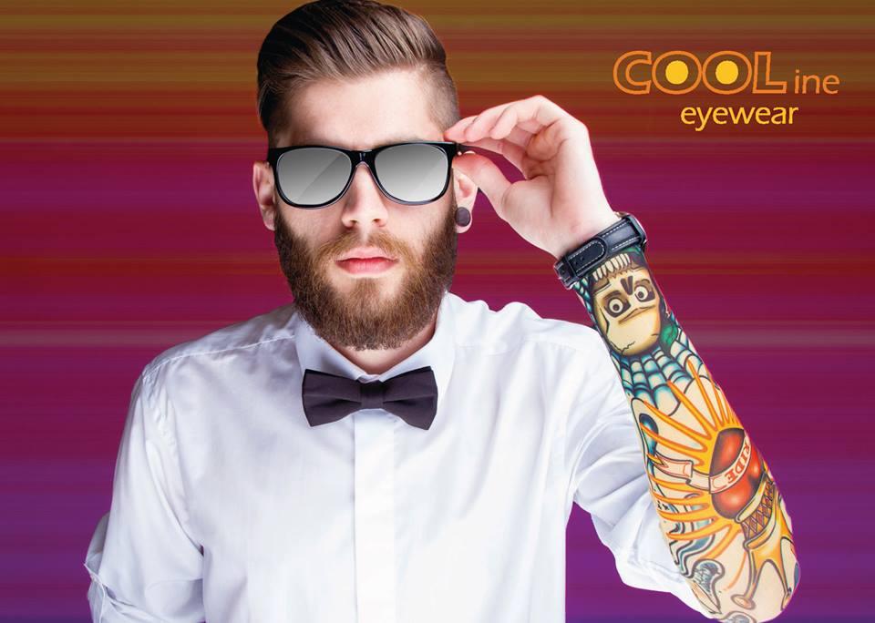 Prodej moderních značkových dioptrických brýlí - Prada, Dolce Gabbana, Mr. Gain