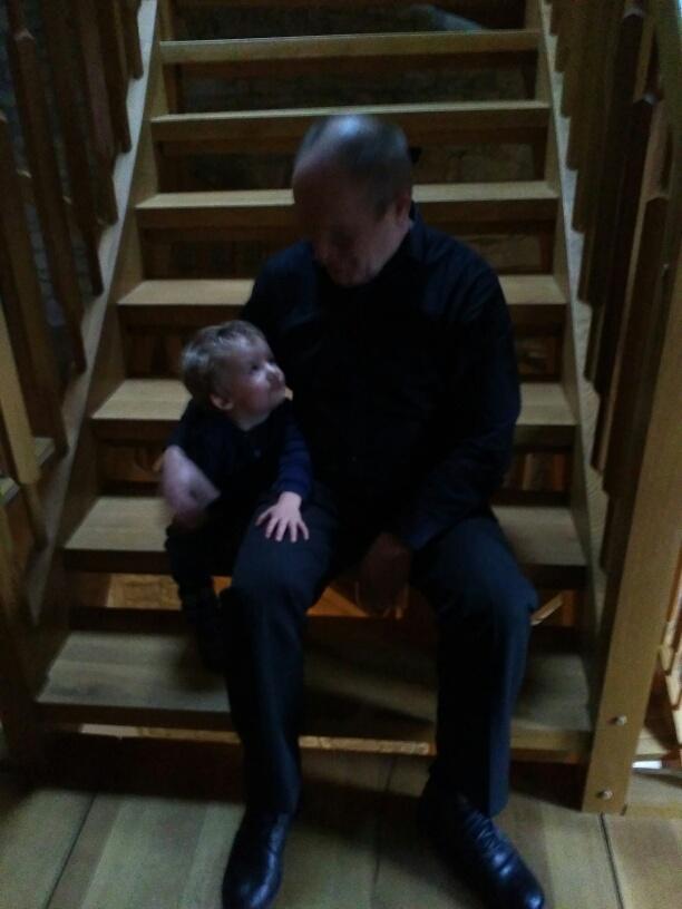 Odborně zaměřená tématická setkávání a spolupráce s rodiči dětí v mateřské škole