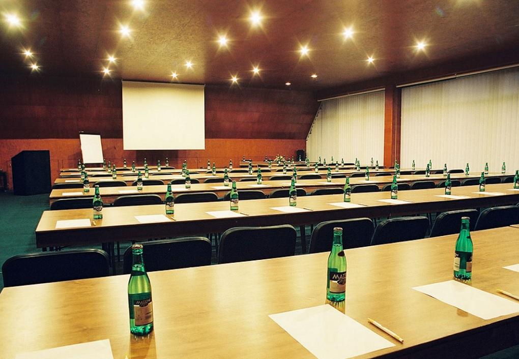 Ubytování pro firmy - teambuilding, workshopy  firemní akce v hotelu