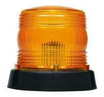 Nové LED výstražné majáky na auta Lucas prodej -  s velkou funkčností a velmi dlouhou životností