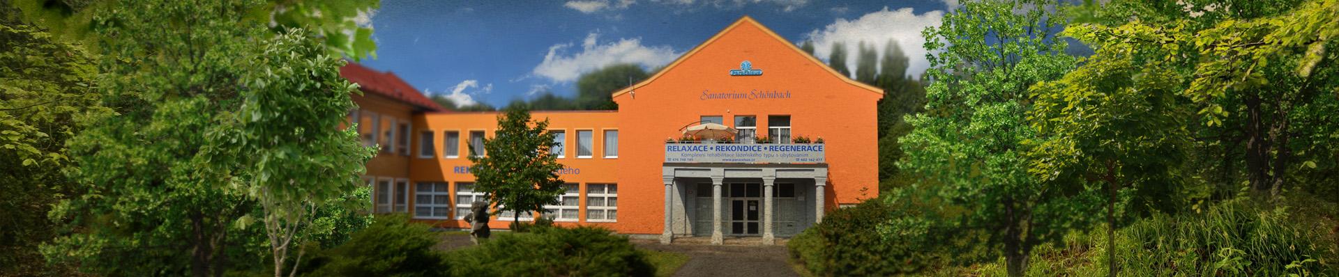 Víkendové relaxační pobyty Litvínov – aktivní odpočinek a nová energie pro Vás
