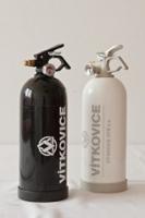 pěnový hasicí přístroj pro domácnost Home Fireman