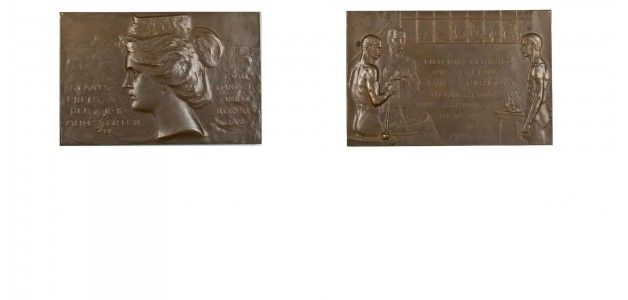 Výkup medailí, mincí a bankovek