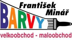 Kvalitní barvy, laky i autolaky různých značek v Šumperku - prodej