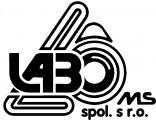 LABO-MS